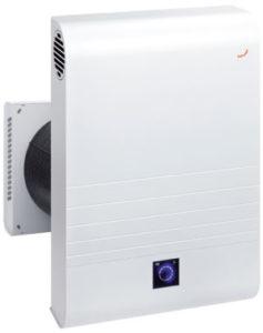 Lokaalne ventilatsiooniseade ComfoAir 70